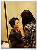 97-01-05~08新豐吳&Debby屏東婚禮+屏東半島遊:DSC06451.jpg
