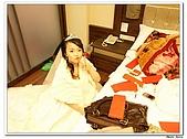 97-01-05~08新豐吳&Debby屏東婚禮+屏東半島遊:DSC06454.jpg