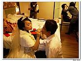 97-01-05~08新豐吳&Debby屏東婚禮+屏東半島遊:DSC06455.jpg