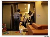 97-01-05~08新豐吳&Debby屏東婚禮+屏東半島遊:DSC06457.jpg