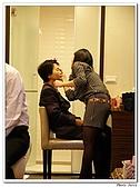 97-01-05~08新豐吳&Debby屏東婚禮+屏東半島遊:DSC06458.jpg