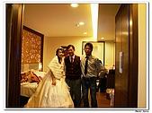 97-01-05~08新豐吳&Debby屏東婚禮+屏東半島遊:DSC06461.jpg
