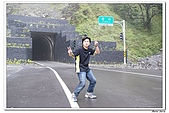 96-09-08台東金侖/太麻里金針山二日遊:tn_DSC04780.jpg