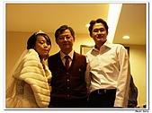 97-01-05~08新豐吳&Debby屏東婚禮+屏東半島遊:DSC06464.jpg