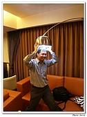 97-01-05~08新豐吳&Debby屏東婚禮+屏東半島遊:DSC06465.jpg