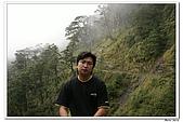 96-09-08台東金侖/太麻里金針山二日遊:tn_DSC04790.jpg