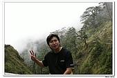 96-09-08台東金侖/太麻里金針山二日遊:tn_DSC04791.jpg