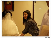 97-01-05~08新豐吳&Debby屏東婚禮+屏東半島遊:DSC06472.jpg