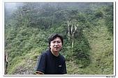 96-09-08台東金侖/太麻里金針山二日遊:tn_DSC04792.jpg
