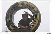 96-09-08台東金侖/太麻里金針山二日遊:tn_DSC04798.jpg