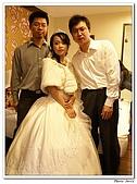 97-01-05~08新豐吳&Debby屏東婚禮+屏東半島遊:DSC06474.jpg