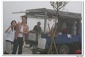96-09-08台東金侖/太麻里金針山二日遊:tn_DSC04804.jpg