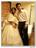 97-01-05~08新豐吳&Debby屏東婚禮+屏東半島遊:DSC06475.jpg