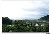96-09-08台東金侖/太麻里金針山二日遊:tn_DSC04806.jpg
