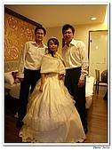 97-01-05~08新豐吳&Debby屏東婚禮+屏東半島遊:DSC06477.jpg