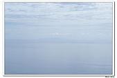 96-09-08台東金侖/太麻里金針山二日遊:tn_DSC04826.jpg