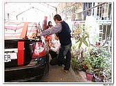 97-01-05~08新豐吳&Debby屏東婚禮+屏東半島遊:DSC06483.jpg