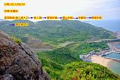 每年必會山岳之老鷹岩:情人湖老鷹岩路線簡介