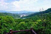 每年必會山岳之老鷹岩:情人湖老鷹岩9