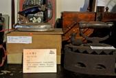 新竹市---北區:眷村博物館38