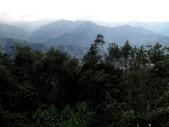 每年必會山岳之天上山:20121219三粒半天上山25