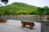 每年必會山岳之老鷹岩:情人湖老鷹岩17