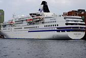 THE SHIPS WORLD 船舶世界:PACIFIC VENUS太平洋維納斯號19