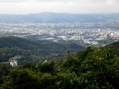 每年必會山岳之天上山:20121219三粒半天上山42
