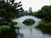 台北市---中正區:中正紀念堂11