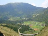 每年必會山岳之七星山系步道:20110408七星山主峰65