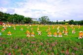 台北市---中山區:20141001高通通的感恩之旅1
