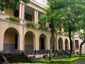 台北市---中正區:台大醫學院舊館4