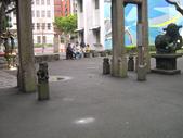 台北市---中正區:急公好義坊3