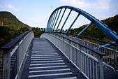 新北市---坪林區:逮魚溪自行車道大林橋~大溪地營地段47