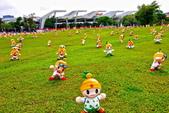 台北市---中山區:20141001高通通的感恩之旅39