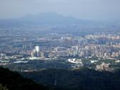 每年必會山岳之天上山:20121219三粒半天上山43