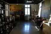 新竹市---北區:眷村博物館30