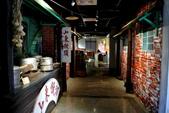 新竹市---北區:眷村博物館40