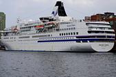 THE SHIPS WORLD 船舶世界:PACIFIC VENUS太平洋維納斯號20