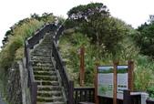 每年必會山岳之七星山系步道:20131004七星山東峰單攻6