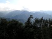 每年必會山岳之天上山:20121219三粒半天上山26