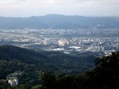 每年必會山岳之天上山:20121219三粒半天上山44