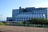 新竹市---北區:看海公園13