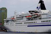 THE SHIPS WORLD 船舶世界:PACIFIC VENUS太平洋維納斯號21