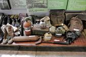 新竹市---北區:眷村博物館23