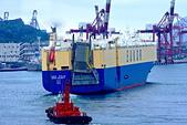 THE SHIPS WORLD 船舶世界:ASIAN MAJESTY亞洲陛下39