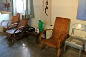 新竹市---北區:眷村博物館35