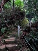 每年必會山岳之天上山:20121219三粒半天上山11