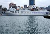 THE SHIPS WORLD 船舶世界:PACIFIC VENUS太平洋維納斯號1