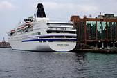 THE SHIPS WORLD 船舶世界:PACIFIC VENUS太平洋維納斯號22